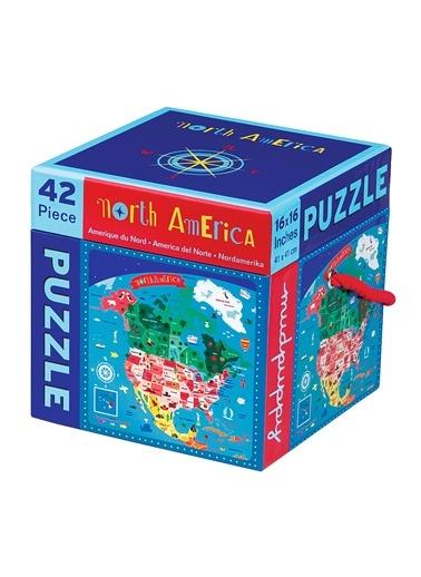 Puzzle-Mudpuppy